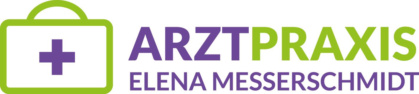 Praxis Elena Messerschmidt